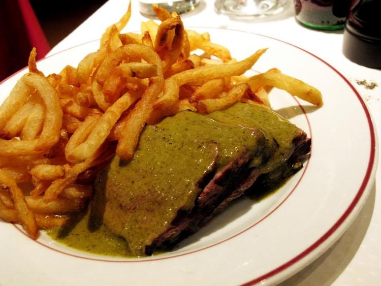 50 platos de la gastronomia mundial que dan ganas de viajar para comerselos todos 14