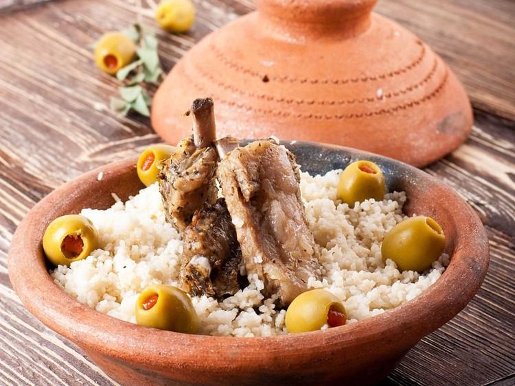50 platos de la gastronomia mundial que dan ganas de viajar para comerselos todos 18