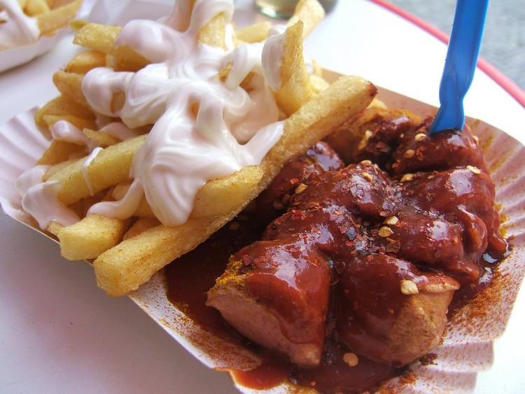 50 platos de la gastronomia mundial que dan ganas de viajar para comerselos todos 2