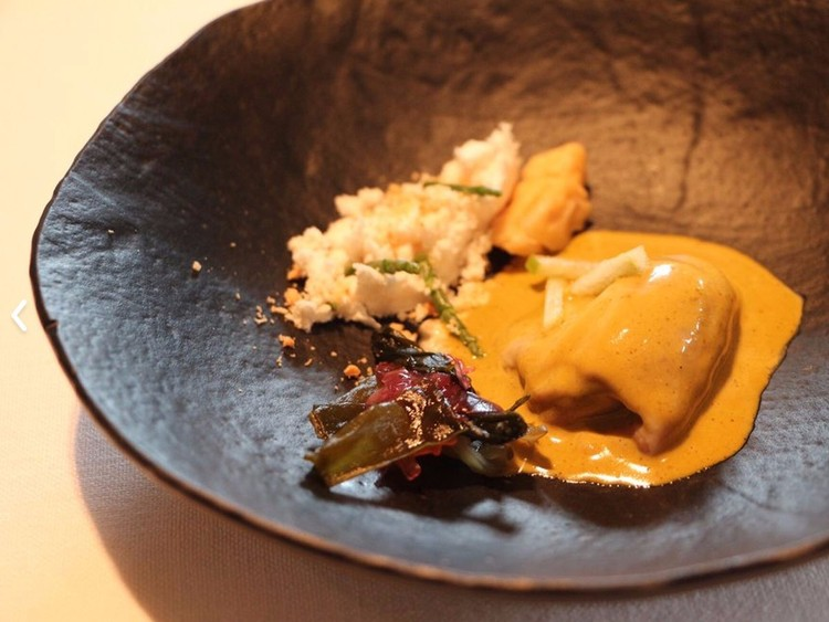 50 platos de la gastronomia mundial que dan ganas de viajar para comerselos todos 20