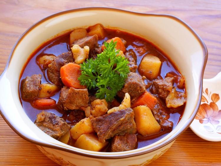 50 platos de la gastronomia mundial que dan ganas de viajar para comerselos todos 22