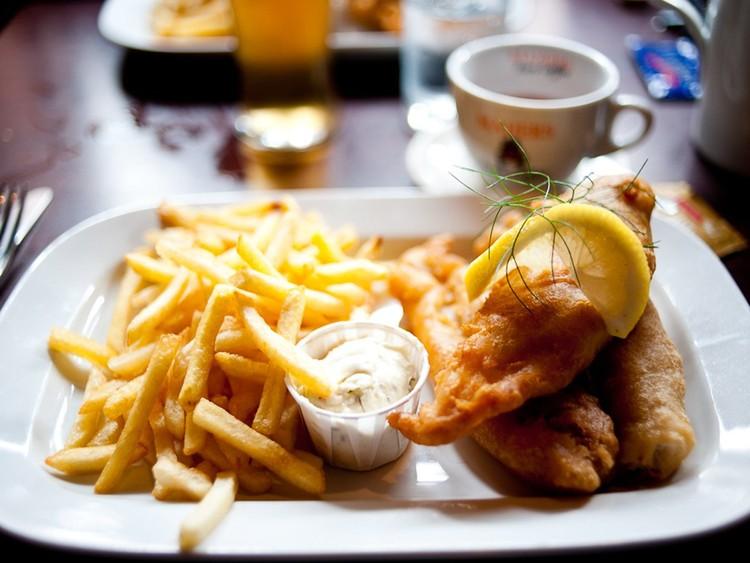 50 platos de la gastronomia mundial que dan ganas de viajar para comerselos todos 25
