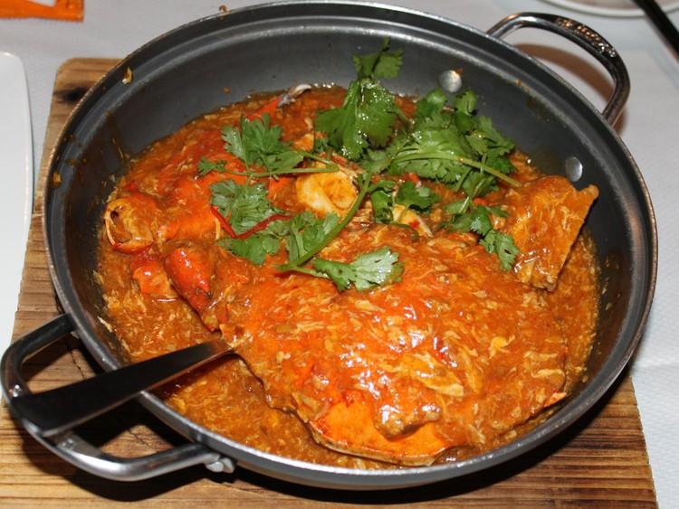 50 platos de la gastronomia mundial que dan ganas de viajar para comerselos todos 28