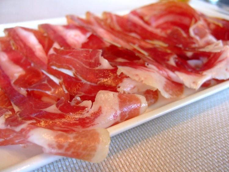 50 platos de la gastronomia mundial que dan ganas de viajar para comerselos todos 32