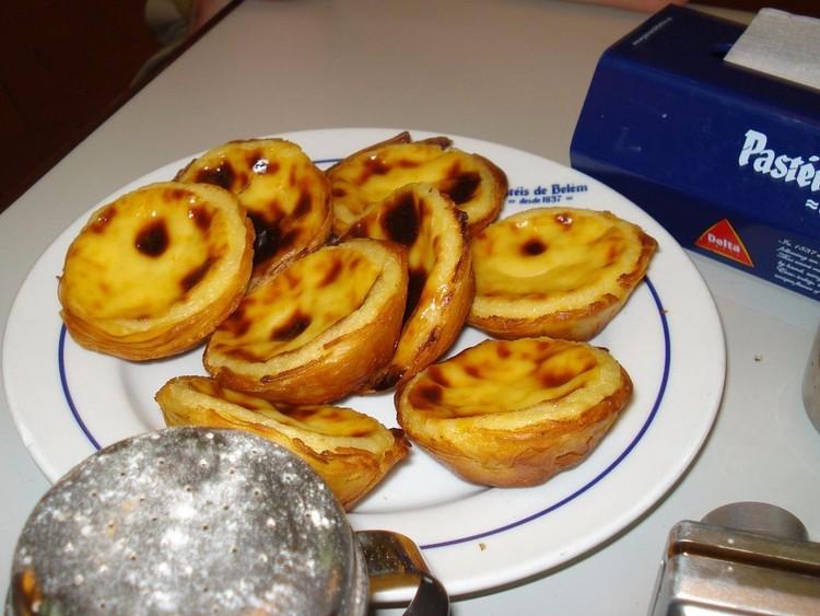 50 platos de la gastronomia mundial que dan ganas de viajar para comerselos todos 34