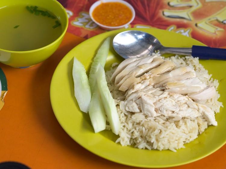 50 platos de la gastronomia mundial que dan ganas de viajar para comerselos todos 36