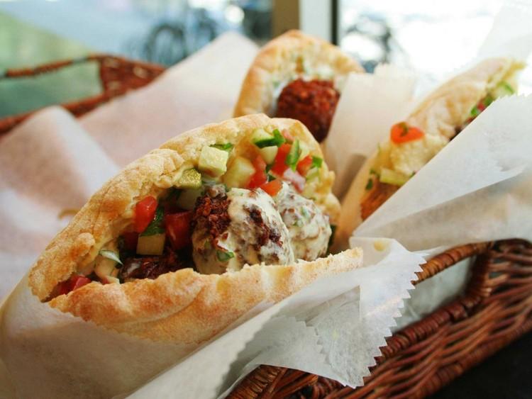 50 platos de la gastronomia mundial que dan ganas de viajar para comerselos todos 44