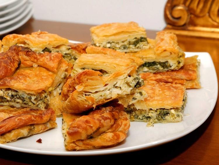 50 platos de la gastronomia mundial que dan ganas de viajar para comerselos todos 45