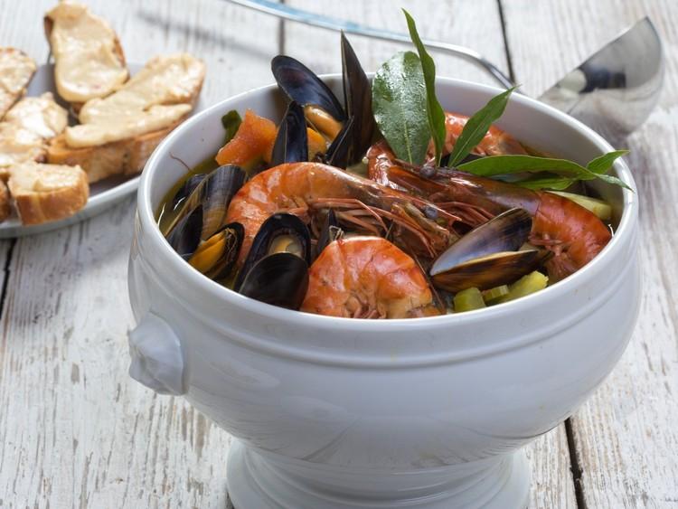 50 platos de la gastronomia mundial que dan ganas de viajar para comerselos todos 49