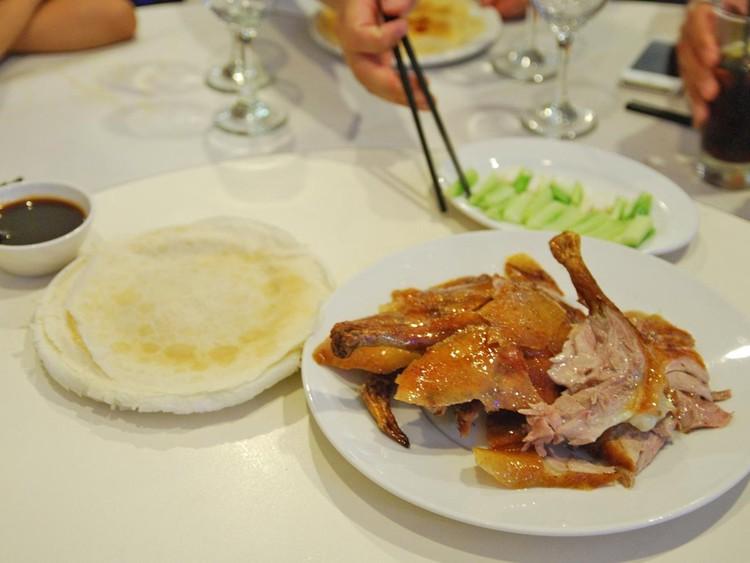 50 platos de la gastronomia mundial que dan ganas de viajar para comerselos todos 5