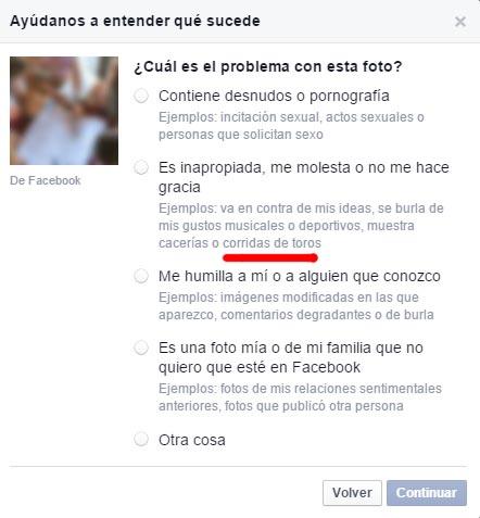 Facebook_toros_1