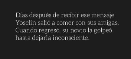 No_mueras_por_mi_10