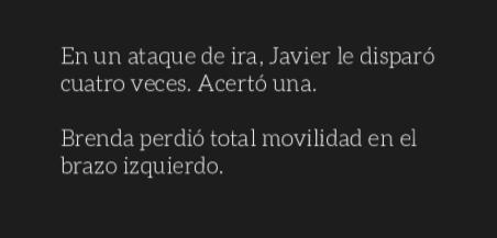 No_mueras_por_mi_11