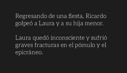 No_mueras_por_mi_12