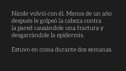 No_mueras_por_mi_13