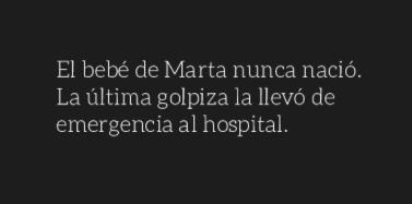 No_mueras_por_mi_14