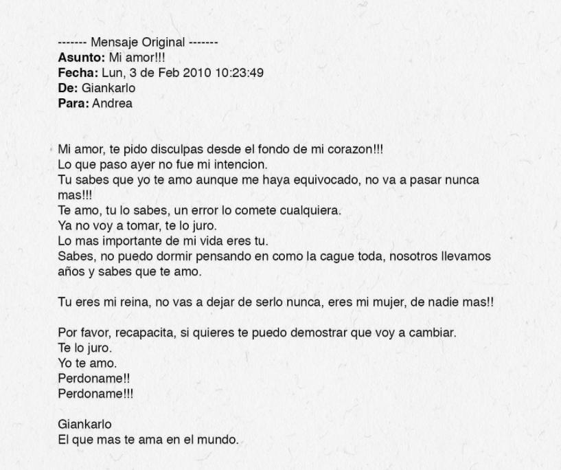 No_mueras_por_mi_2