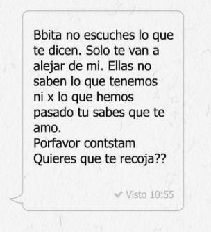 No_mueras_por_mi_3