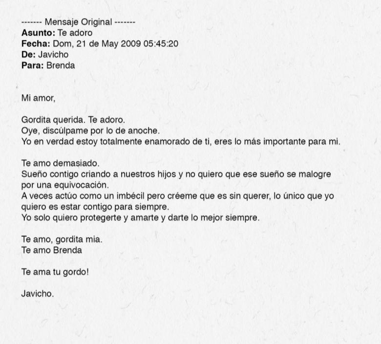 No_mueras_por_mi_4