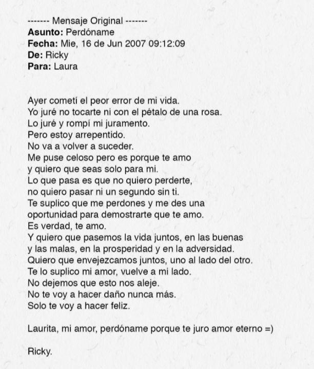 No_mueras_por_mi_5