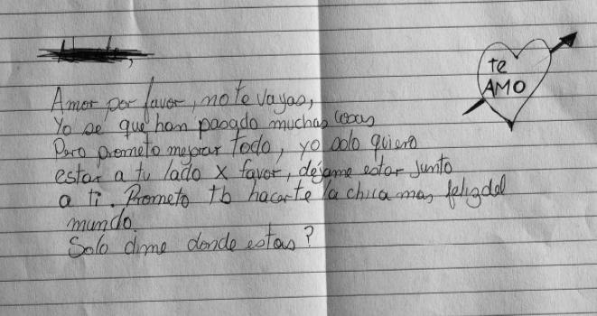 No_mueras_por_mi_6