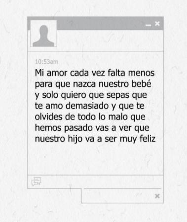 No_mueras_por_mi_7