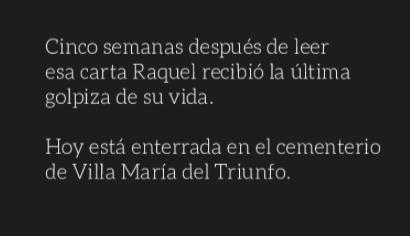 No_mueras_por_mi_8