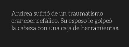 No_mueras_por_mi_9