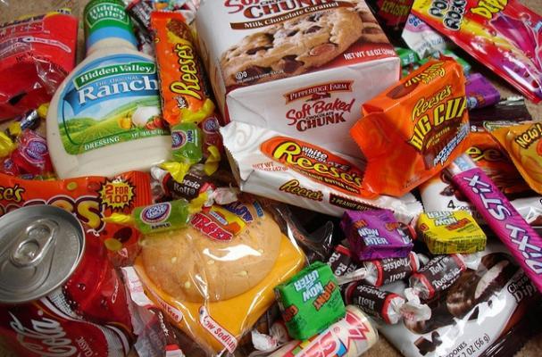 alimentos que dañan nuestro medio ambiente y no lo sabias 11