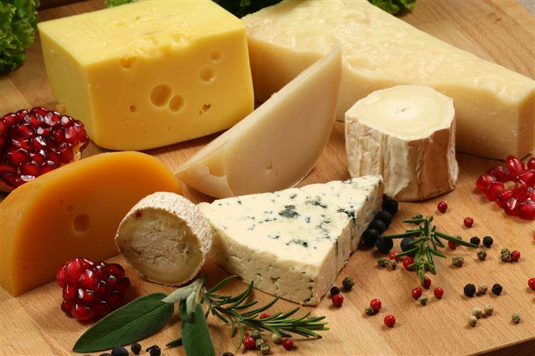 alimentos que dañan nuestro medio ambiente y no lo sabias 7