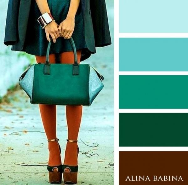 alina_babina_1