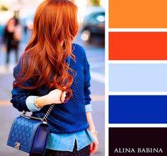 alina_babina_21