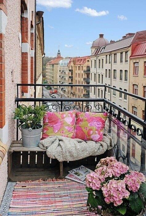 balcones_11