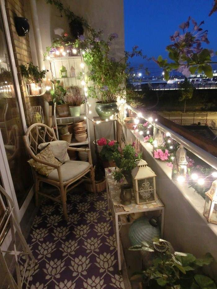 balcones_7