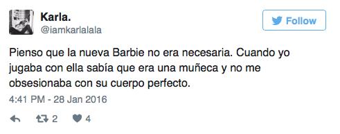 barbie16