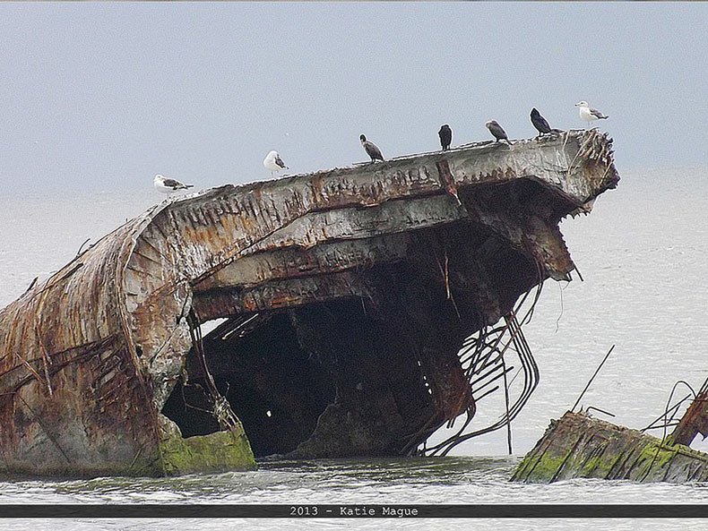 barcos hormigon 11