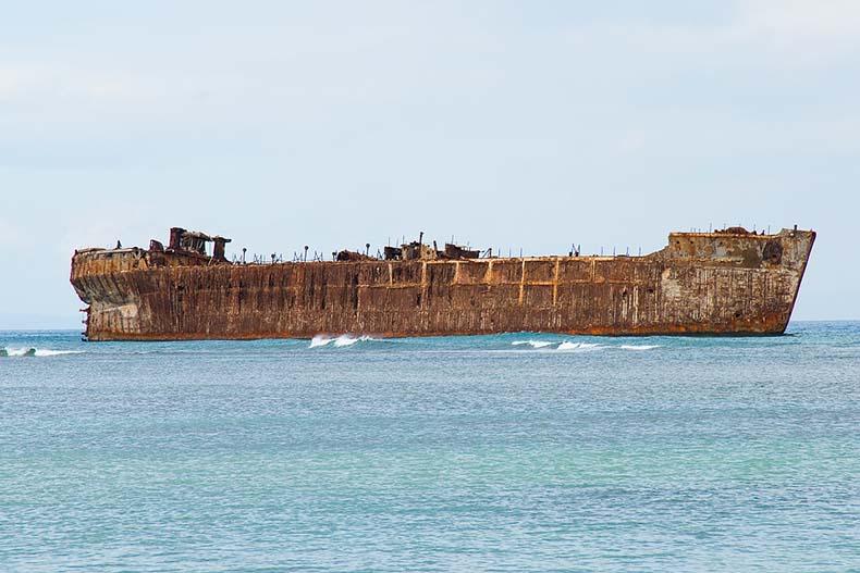 barcos hormigon 2