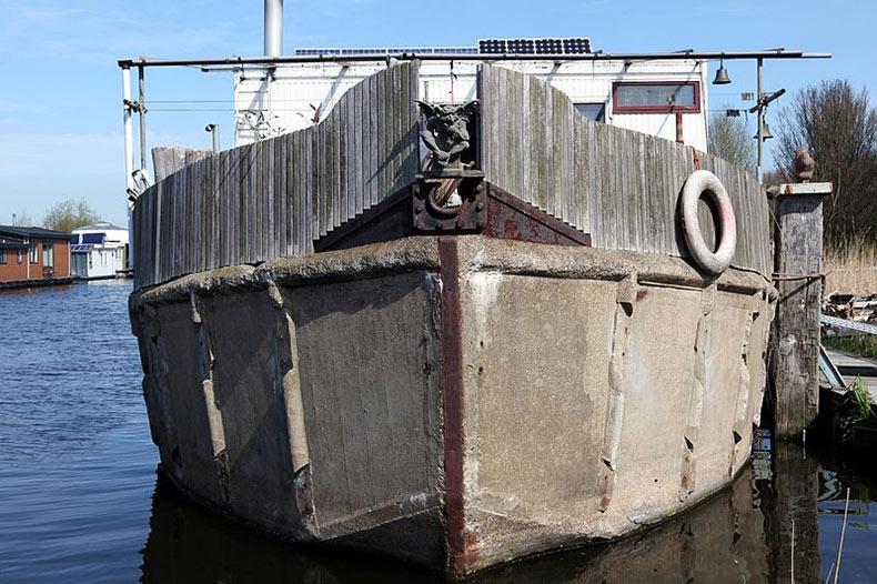 barcos hormigon 3