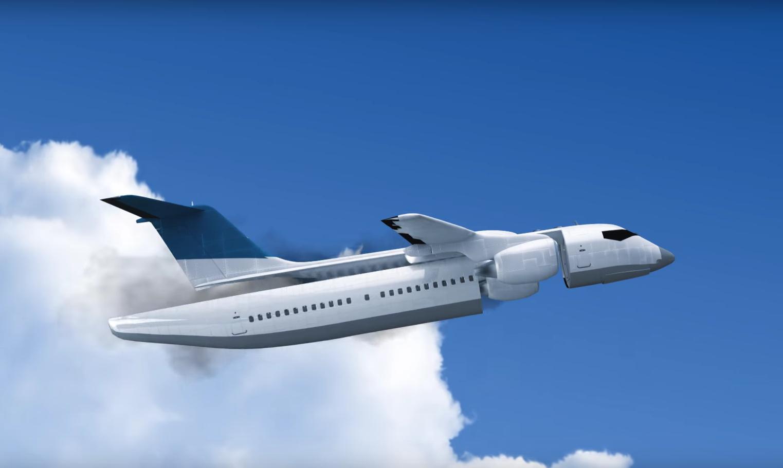 cabina avion desmontable segura 5