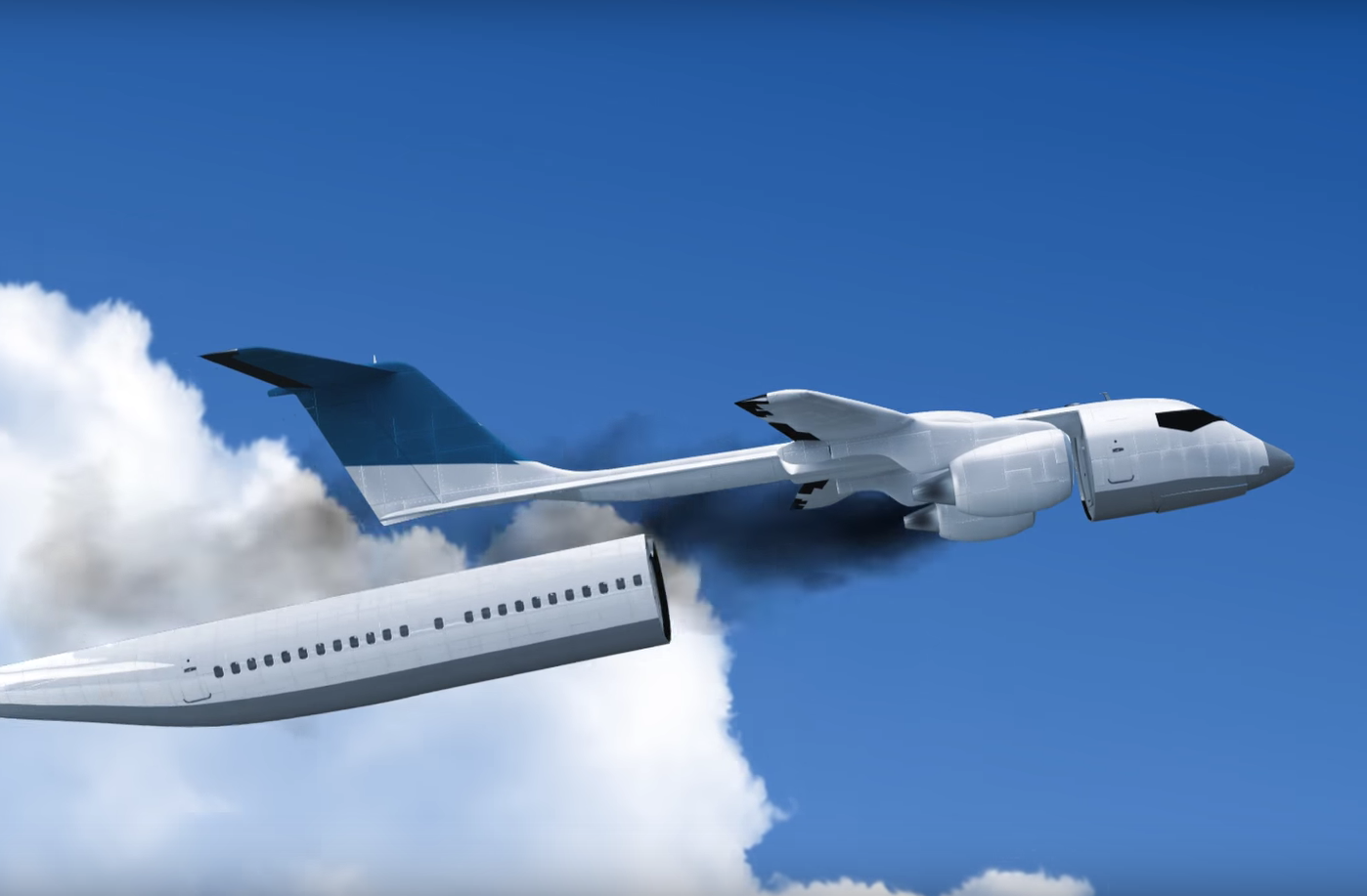 cabina avion desmontable segura 6