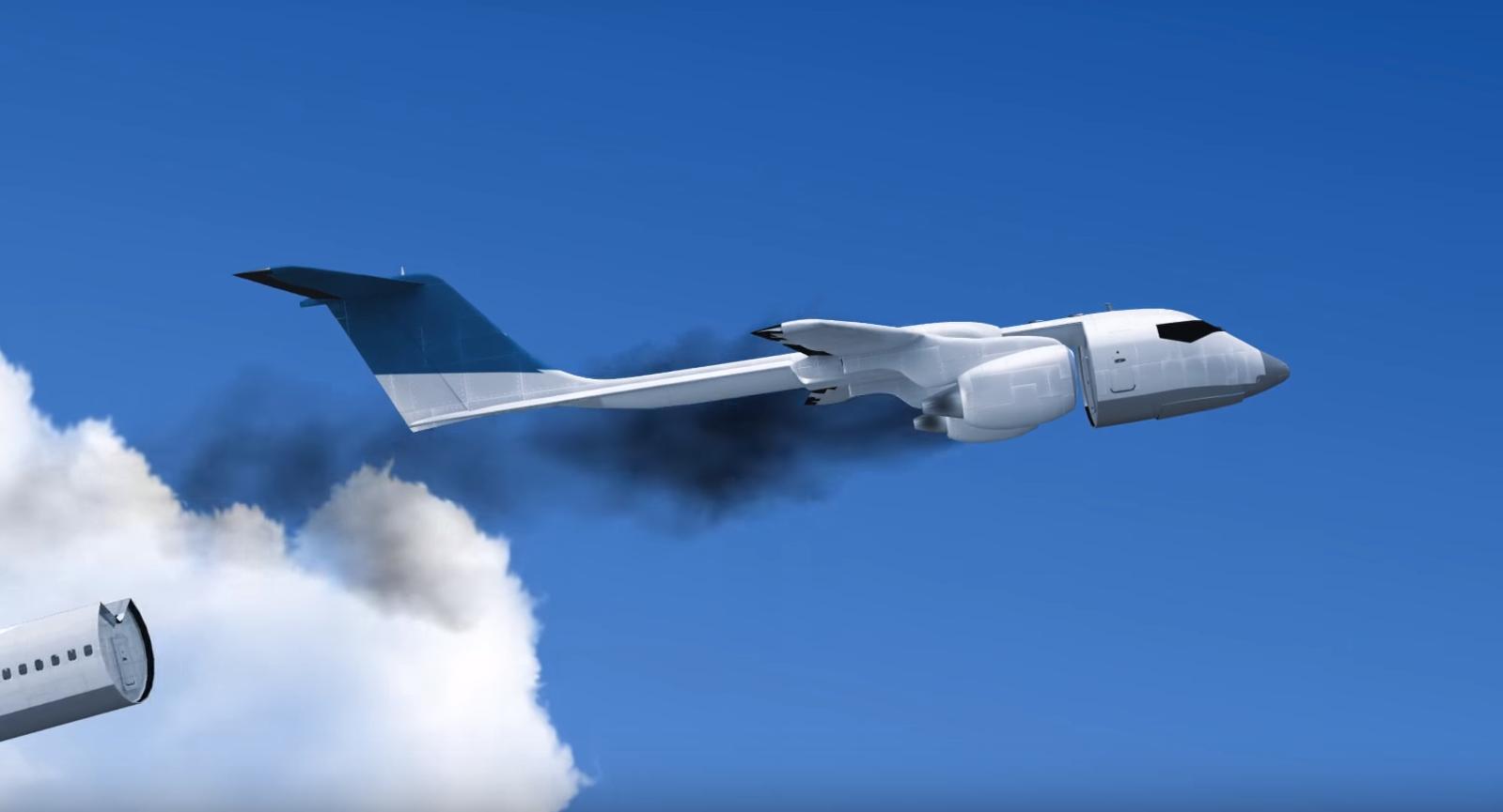 cabina avion desmontable segura 7