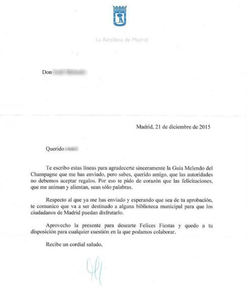 carmena_regalo_2