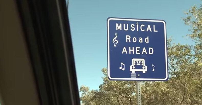 carreteras_musicales_4