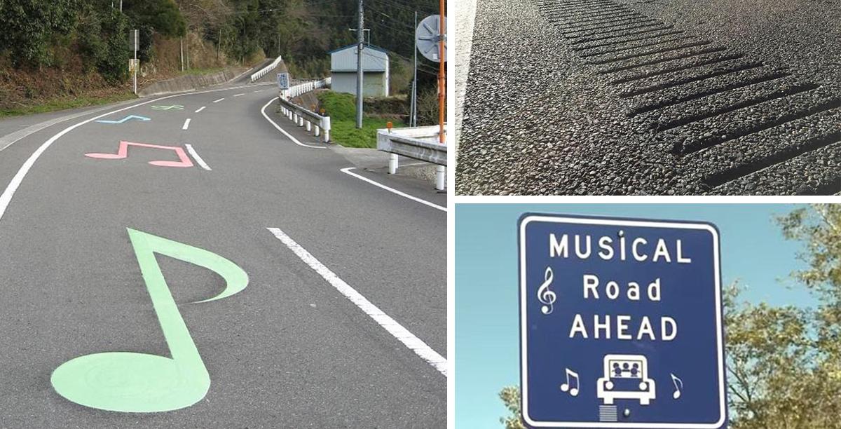 carreteras_musicales_japon