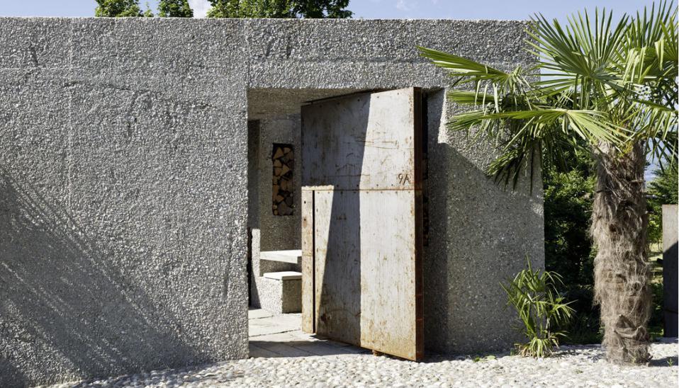 casa cemento 1