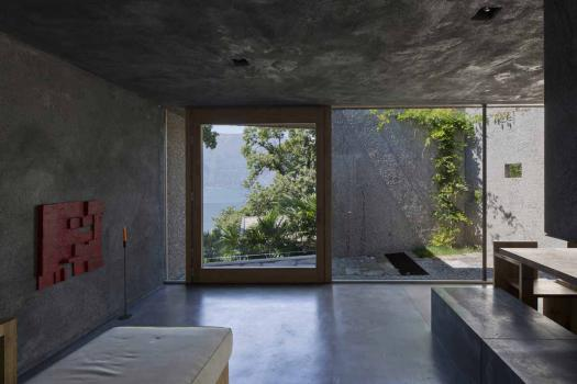 casa cemento 10