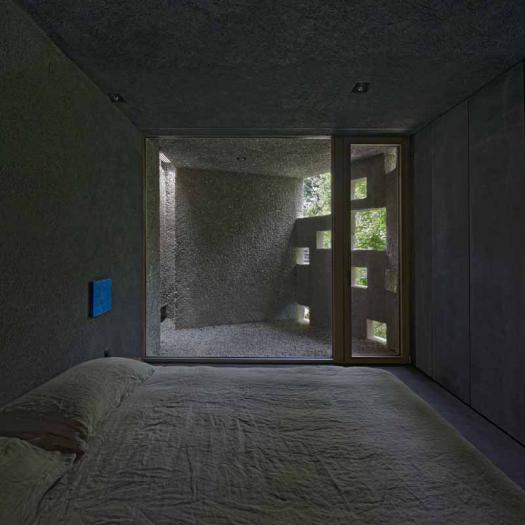 casa cemento 11