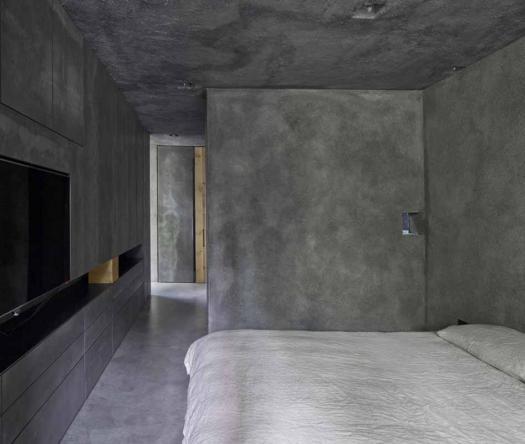 casa cemento 12