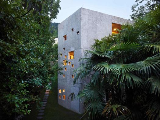 casa cemento 14