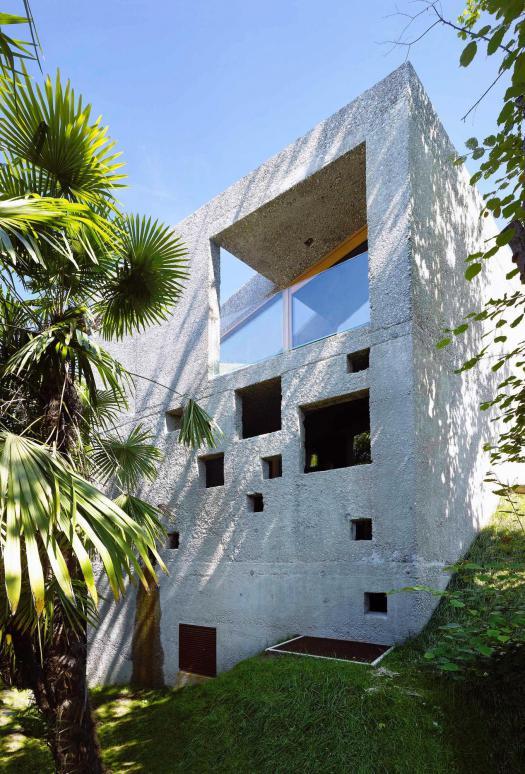 casa cemento 15